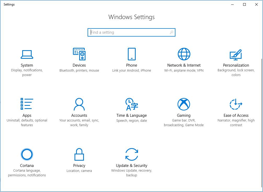 C:\Users\Mr\Desktop\windows-10-tips-and-tricks-1.png