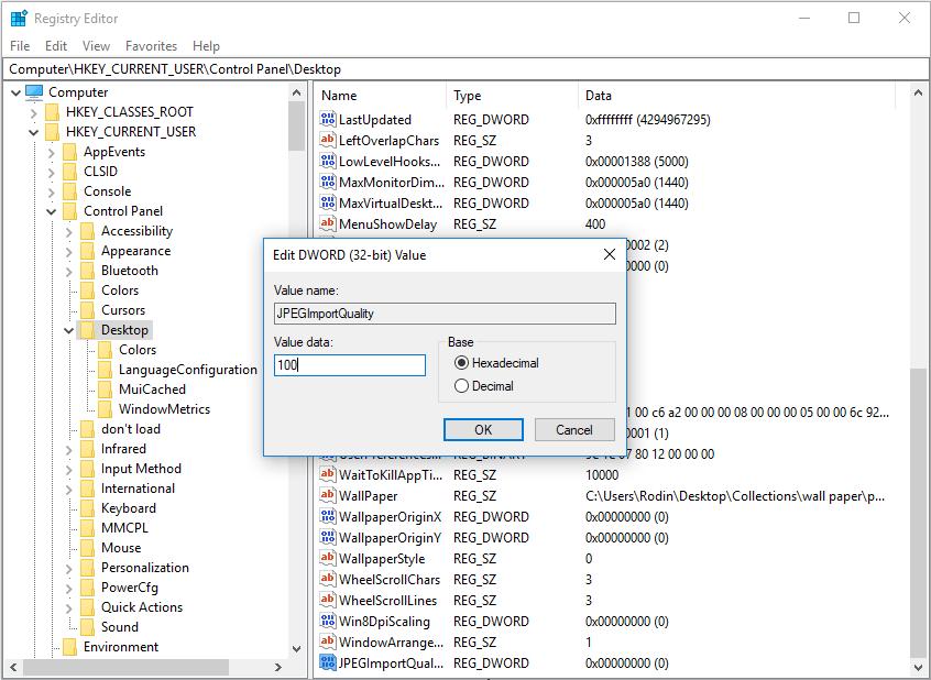 C:\Users\Mr\Desktop\windows-10-tips-and-tricks-11.png