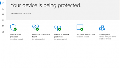 C:\Users\Mr\Desktop\windows-10-tips-and-tricks-12.png