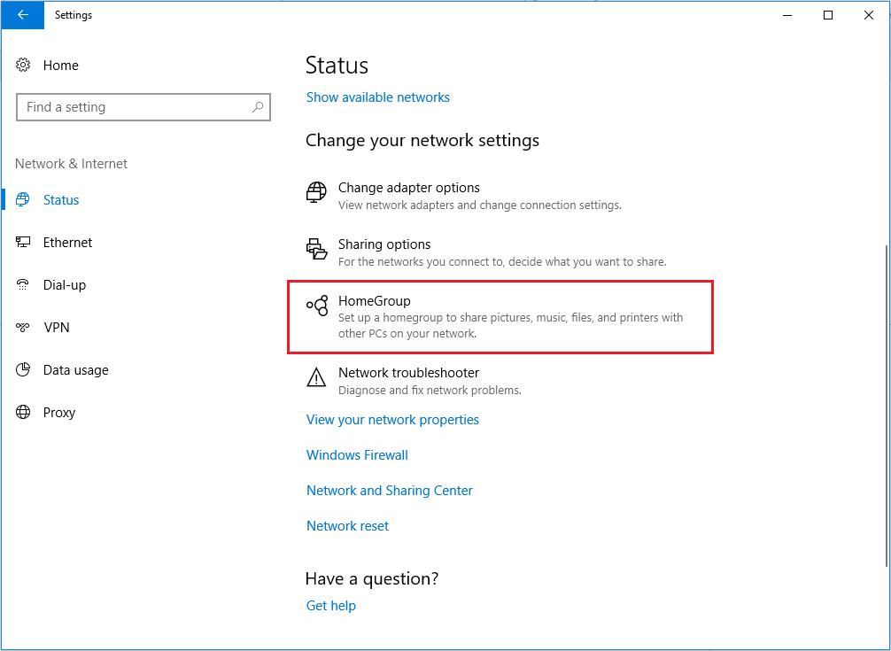 C:\Users\Mr\Desktop\windows-10-tips-and-tricks-13.png