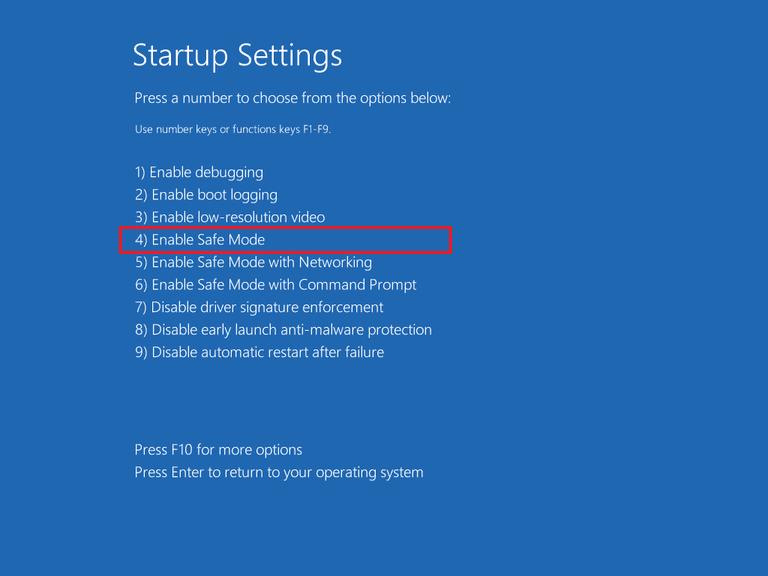 C:\Users\Mr\Desktop\windows-10-tips-and-tricks-3.png