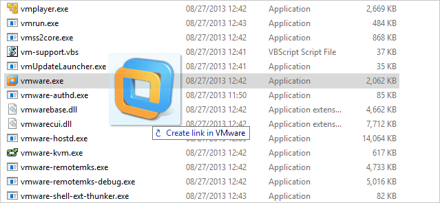 C:\Users\Mr\Desktop\windows-10-tips-and-tricks-8.png
