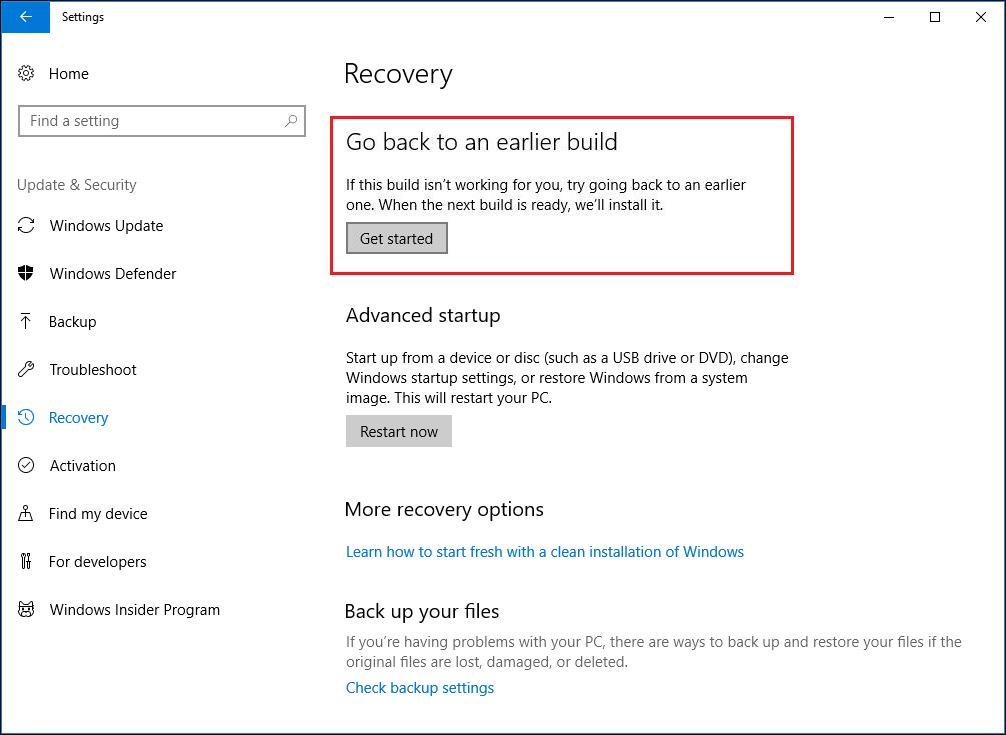 C:\Users\Mr\Desktop\windows-10-tips-and-tricks-9.png