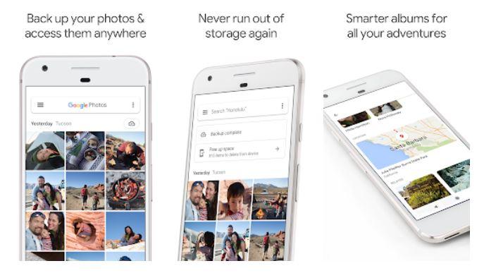 https://influencermarketinghub.com/wp-content/uploads/2019/03/Google-Photos.jpg