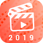 Video Maker with Music