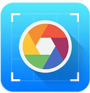 best screenshot apps