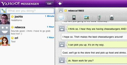 https://static.listoffreeware.com/wp-content/uploads/2013/Yahoo_Messenger.png