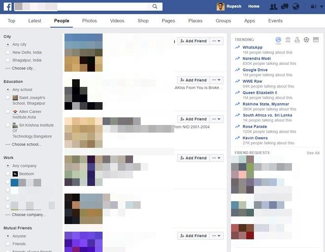 facebook-advanced-search