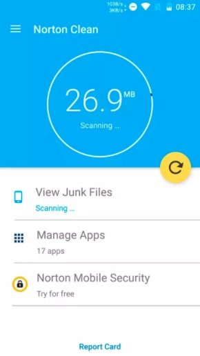https://fossbytes.com/wp-content/uploads/2020/07/Norton-Cleaner-Android.jpg