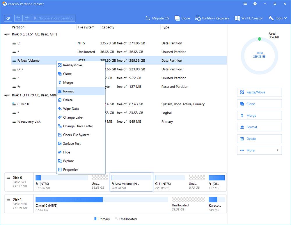 https://www.easeus.com/images/en/screenshot/partition-manager/format-partition-1.png