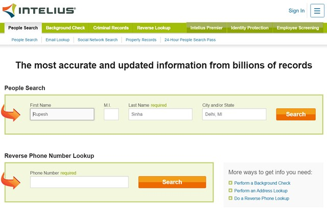 intelius-people-search-engine