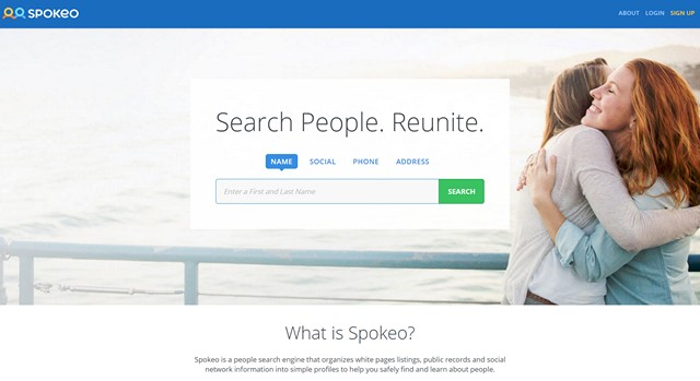 spokeo-people-search-engine