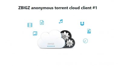 zbigz website