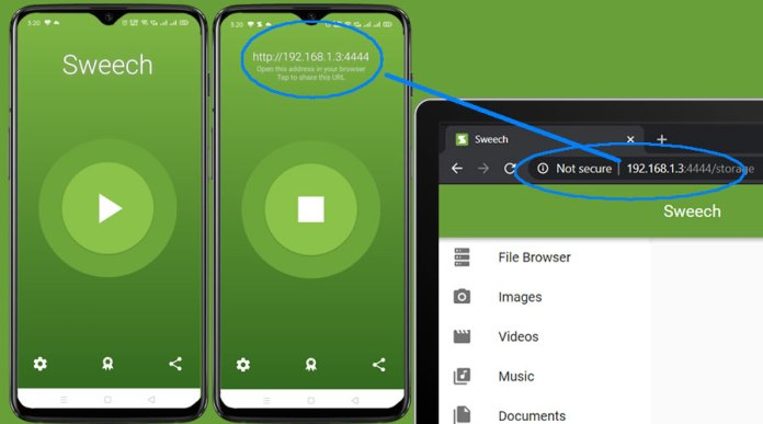 C:\Users\MSA\Desktop\sweech-wireless-file-transfer-between-android-and-pc-1-.jpg