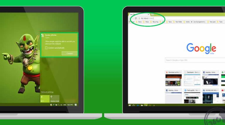 C:\Users\MSA\Desktop\Wireless-File-Transfer-Between-Android-And-PC-2.jpg