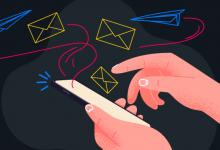 تصویر از ۴ سرویس ساخت و ارسال ایمیل به صورت ناشناس (و ۵ ترفند)