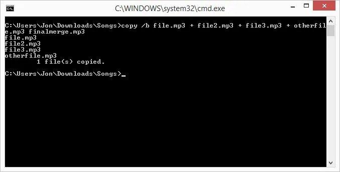 [webp-to-jpg output image]