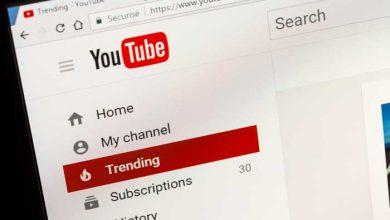 تصویر از آموزش ساخت کانال در یوتیوب + ۲۳ نکته مهم موفقیت آن