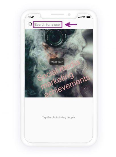 C:\Users\MSA\Desktop\How_to_tag_someone_on_Instagram_3-407x550.jpg