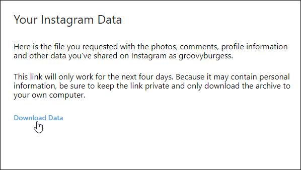 https://www.groovypost.com/wp-content/uploads/2018/05/final-Download-Data.png