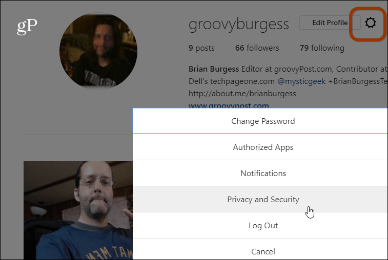 https://www.groovypost.com/wp-content/uploads/2018/05/Privacy-and-Security.png