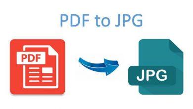 pdf-to-jpg