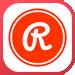 retrika logo