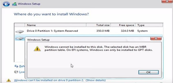C:\Users\MSA\Desktop\7-common-errors-during-windows-installation-and-how-to-fix-them-picture-6-oQ9eZBXeb.jpg