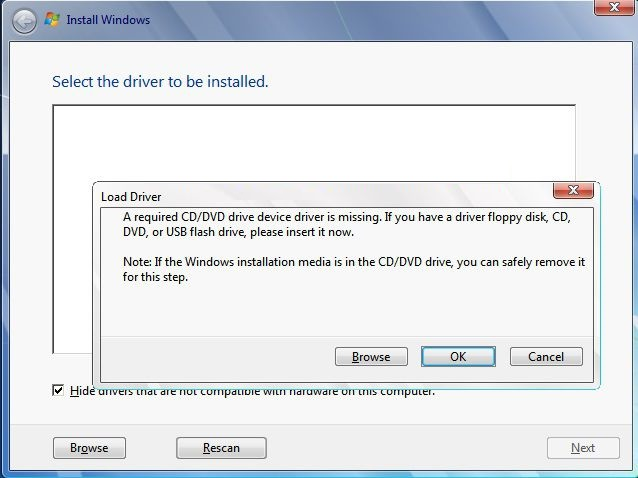C:\Users\MSA\Desktop\7-common-errors-during-windows-installation-and-how-to-fix-them-picture-7-qW2XWjN6g.jpg