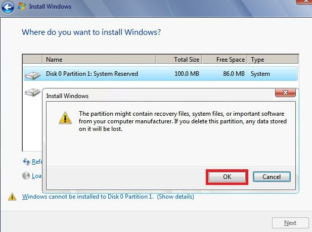 C:\Users\MSA\Desktop\7-common-errors-during-windows-installation-and-how-to-fix-them-picture-10-mA0nQMfEz.jpg