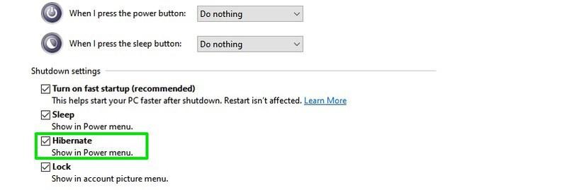 C:\Users\MSA\Desktop\add-hibernate-to-start-menu-windows-10.jpg