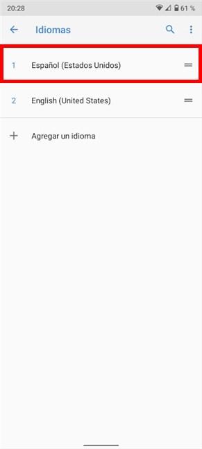 C:\Users\MSA\Desktop\android_language_1.png