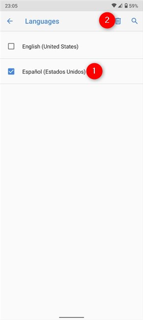 C:\Users\MSA\Desktop\android_language_6.png