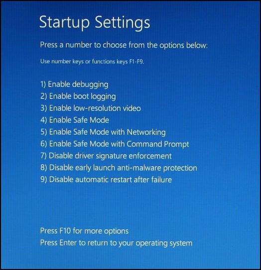 C:\Users\MSA\Desktop\c04761944.jpg