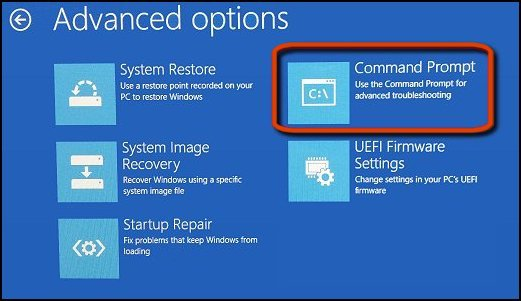 C:\Users\MSA\Desktop\c04761947 (1).jpg