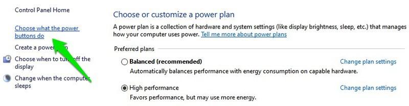 C:\Users\MSA\Desktop\choose-what-the-power-buttons-do.jpg