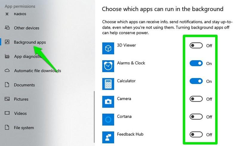 C:\Users\MSA\Desktop\disable-background-apps-windows-10.jpg