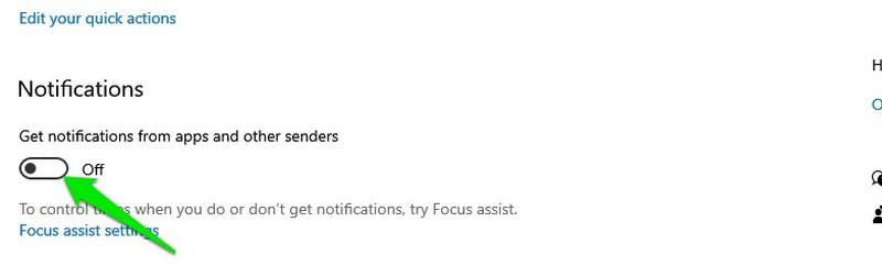 C:\Users\MSA\Desktop\disable-notifications.jpg