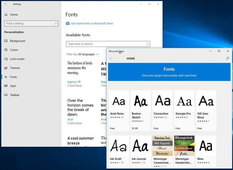 C:\Users\MSA\Desktop\fonts-768x768.jpg