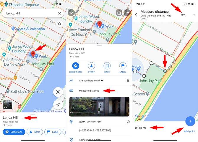C:\Users\MSA\Desktop\google-maps-app-measure-distance-670px.jpg