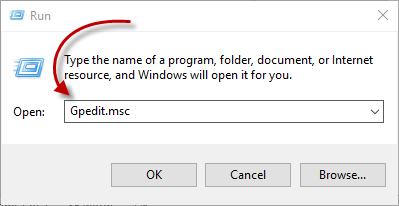 C:\Users\MSA\Desktop\gpeditmsc.png