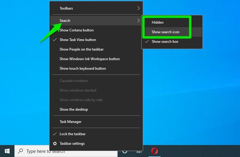 C:\Users\MSA\Desktop\hide-search-bar.jpg