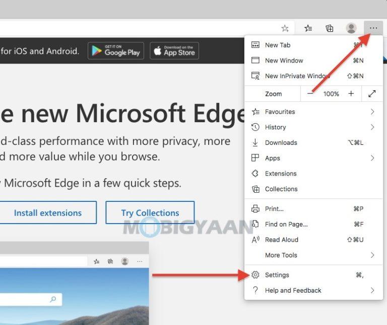 C:\Users\MSA\Desktop\How-to-change-default-search-engine-in-Microsoft-Edge-Windows_Mac-2-768x644.jpg