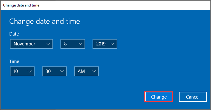 C:\Users\MSA\Desktop\how-to-change-time-on-windows-10-3.png