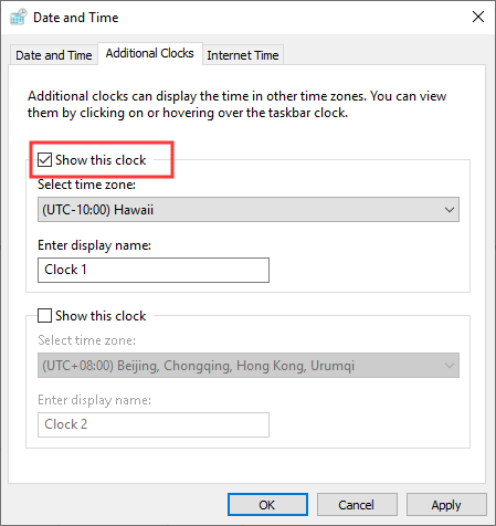 C:\Users\MSA\Desktop\how-to-change-time-on-windows-10-6.png