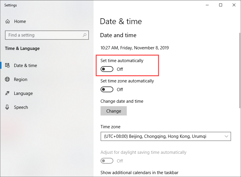 C:\Users\MSA\Desktop\how-to-change-time-on-windows-10-1.png