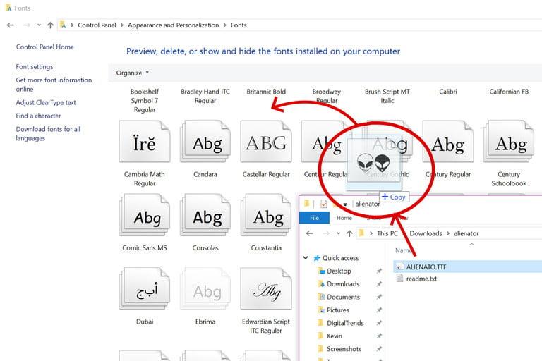 C:\Users\MSA\Desktop\image2-16-768x512.jpg