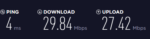 C:\Users\MSA\Desktop\my-internet-speed-before-test.png