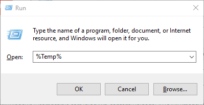 C:\Users\MSA\Desktop\run-temp.png
