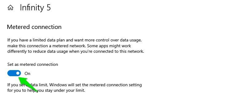 C:\Users\MSA\Desktop\set-network-as-metered-windows-10.jpg